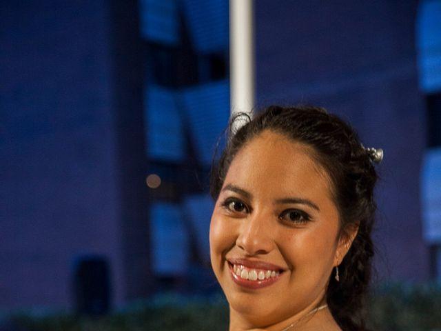 La boda de HUGO y ERIKA  en Cuenca, Cuenca 15
