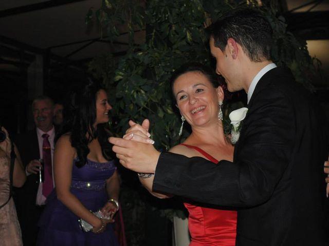 La boda de Raúl y Helena en Sevilla, Sevilla 7