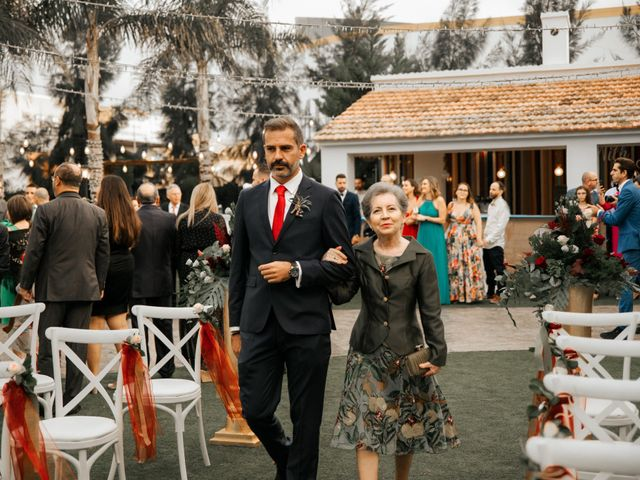 La boda de Elier y Loli en Rojales, Alicante 28