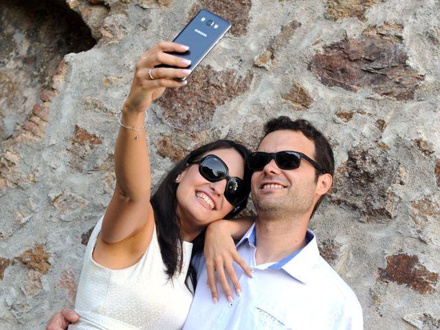La boda de Nuria y Carlos en Blanes, Girona 53