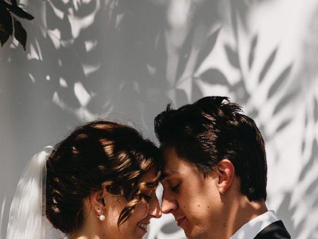 La boda de Ivan y Raquel en Villabona, Guipúzcoa 4