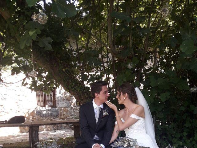 La boda de Ivan y Raquel en Villabona, Guipúzcoa 5