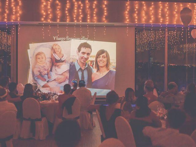 La boda de Sandro y Lara en Illetas, Islas Baleares 51