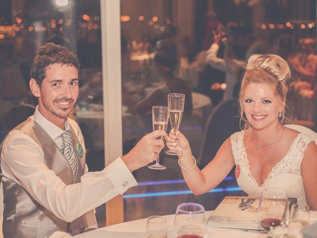 La boda de Sandro y Lara en Illetas, Islas Baleares 52
