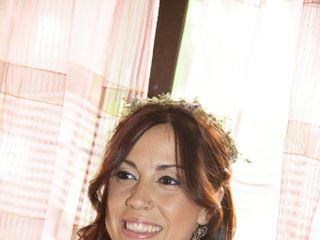 La boda de Mónica y Miñano 3