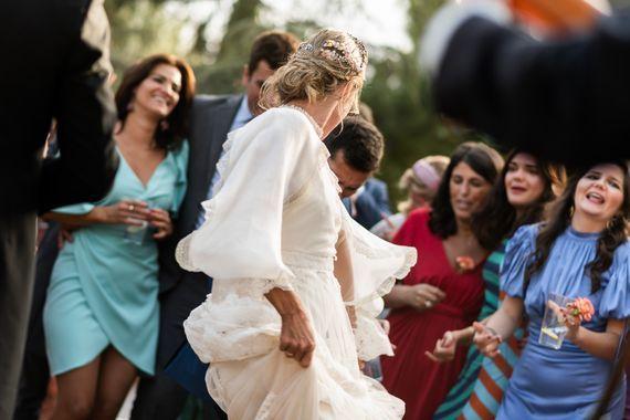 La boda de Pablo y Mª Mar en Granada, Granada 90
