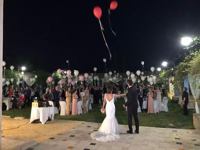 La boda de Héctor y Almudena en Almoradí, Alicante 3