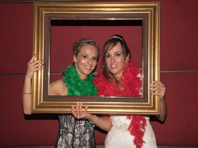 La boda de Fran y Virginia en Valladolid, Valladolid 57