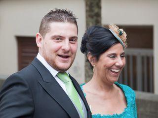 La boda de Vanesa y Alberto 3