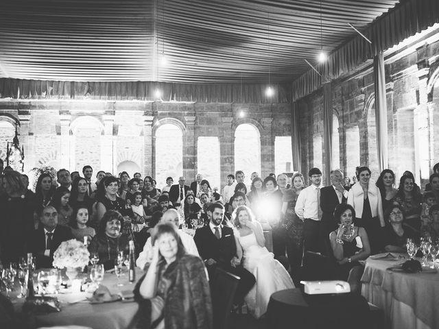 La boda de Pedro y Mª José en El Puig, Valencia 29