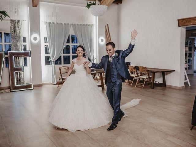 La boda de Jesús Andrés y Elena en Cartagena, Murcia 65