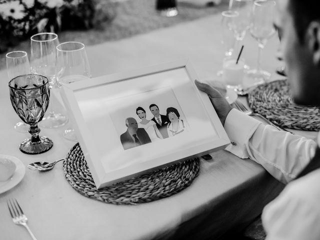 La boda de Jesús Andrés y Elena en Cartagena, Murcia 67