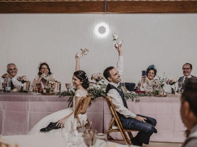 La boda de Jesús Andrés y Elena en Cartagena, Murcia 71