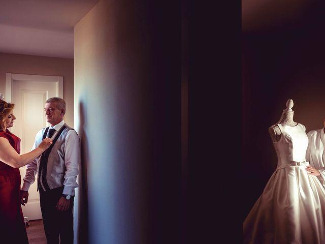 La boda de Rubén y Sandra en Toledo, Toledo 14