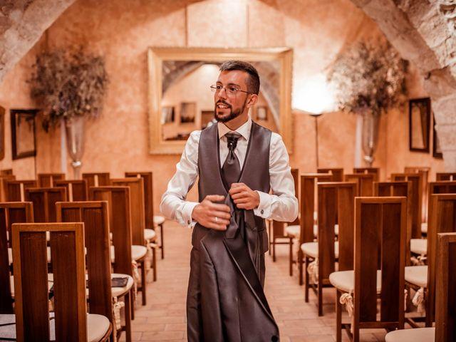 La boda de Jona y Alba en Barcelona, Barcelona 13