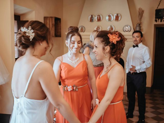 La boda de Jona y Alba en Barcelona, Barcelona 56