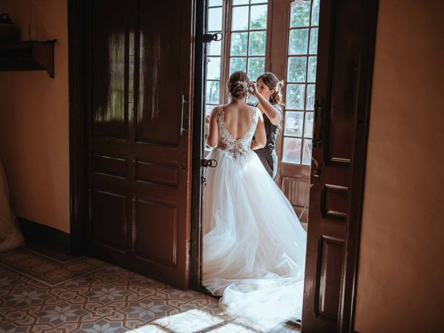 La boda de Jona y Alba en Barcelona, Barcelona 81