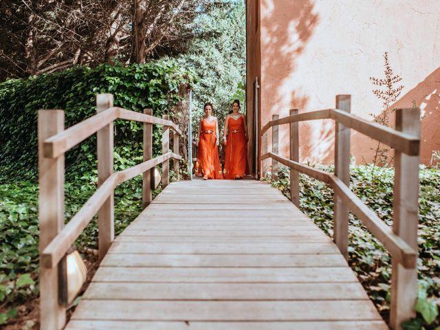 La boda de Jona y Alba en Barcelona, Barcelona 101