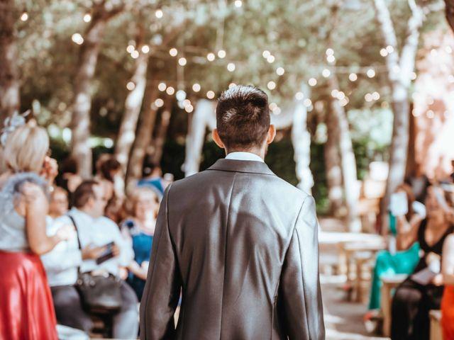 La boda de Jona y Alba en Barcelona, Barcelona 105