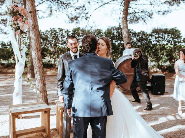 La boda de Jona y Alba en Barcelona, Barcelona 114