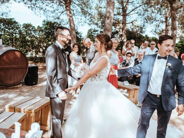 La boda de Jona y Alba en Barcelona, Barcelona 115