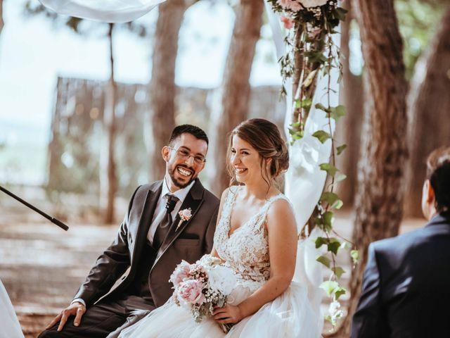 La boda de Jona y Alba en Barcelona, Barcelona 123