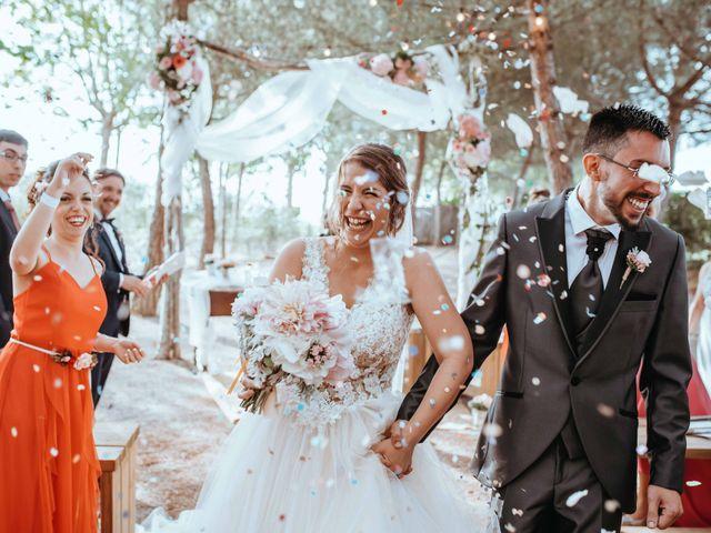 La boda de Jona y Alba en Barcelona, Barcelona 153