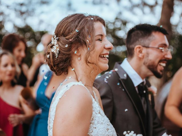 La boda de Jona y Alba en Barcelona, Barcelona 155