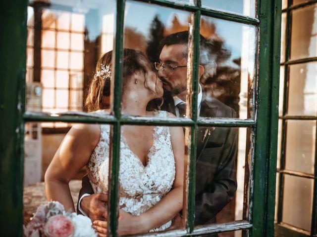 La boda de Jona y Alba en Barcelona, Barcelona 204