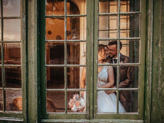 La boda de Jona y Alba en Barcelona, Barcelona 206