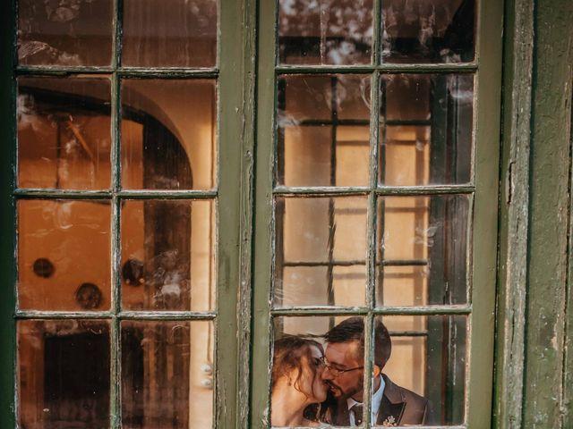La boda de Jona y Alba en Barcelona, Barcelona 207