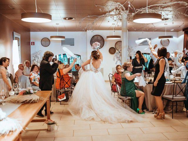 La boda de Jona y Alba en Barcelona, Barcelona 222