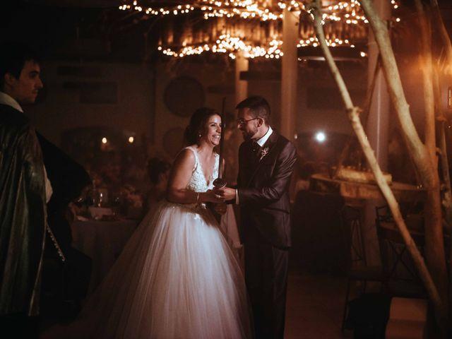 La boda de Jona y Alba en Barcelona, Barcelona 241