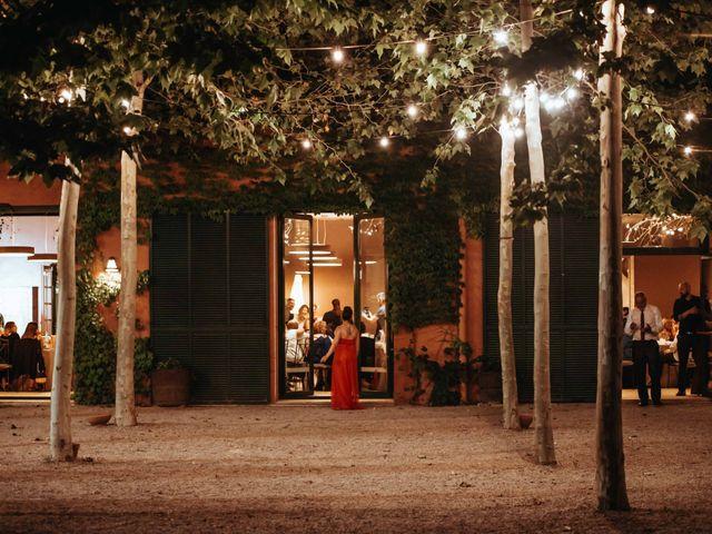 La boda de Jona y Alba en Barcelona, Barcelona 247