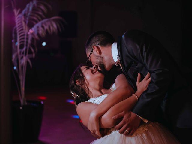 La boda de Jona y Alba en Barcelona, Barcelona 251