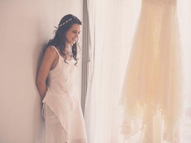 La boda de Carlos y Ester en Illetas, Islas Baleares 10