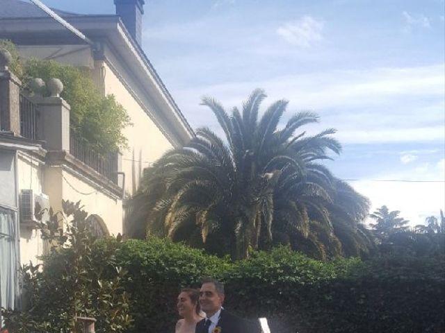 La boda de Luis Fernando y Soledad  en Móstoles, Madrid 7