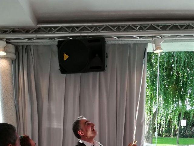 La boda de Luis Fernando y Soledad  en Móstoles, Madrid 15