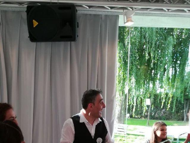 La boda de Luis Fernando y Soledad  en Móstoles, Madrid 33