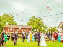 La boda de Andrea y Jose 58