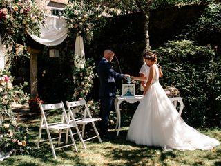 La boda de Veronica y Alvaro 2