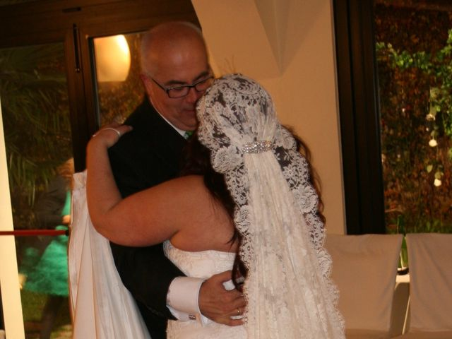 La boda de Ricardo y Patricia en Oviedo, Asturias 3