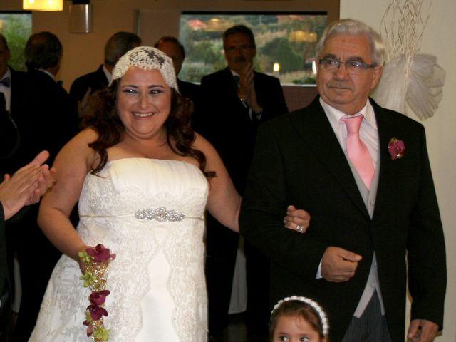 La boda de Ricardo y Patricia en Oviedo, Asturias 4