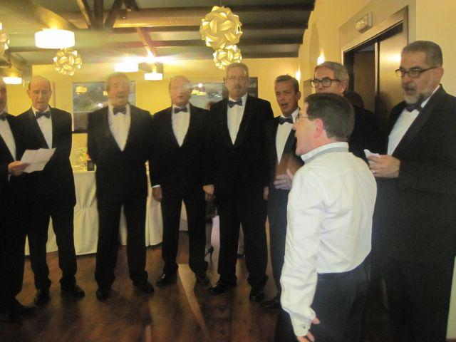 La boda de Ricardo y Patricia en Oviedo, Asturias 6
