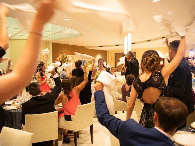 La boda de Xim y Bel en Matadepera, Barcelona 50