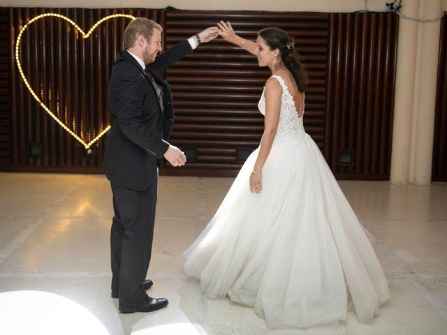 La boda de Xim y Bel en Matadepera, Barcelona 53