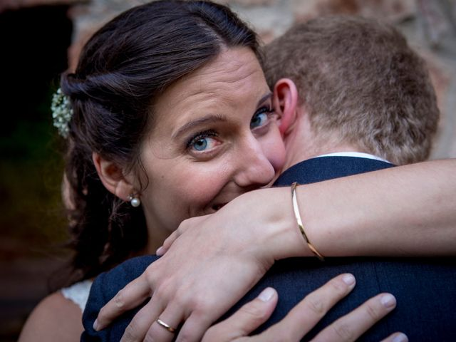 La boda de Xim y Bel en Matadepera, Barcelona 63