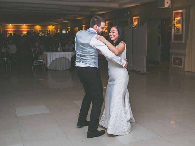 La boda de Jorge y Marissa en Leganés, Madrid 36
