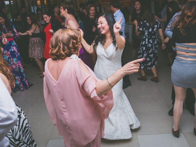 La boda de Jorge y Marissa en Leganés, Madrid 41