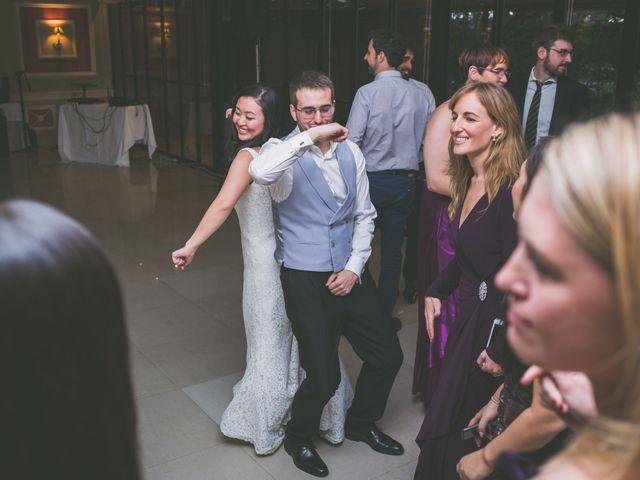 La boda de Jorge y Marissa en Leganés, Madrid 42